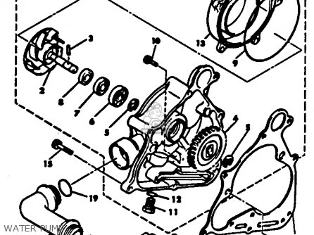 toyota yaris wiring harness with Power Steering  Puter on 2007 Toyota 4runner Headlight Replacement together with Toyota Yaris Tundra Body Parts in addition Starter Motor further 2009 Toyota Matrix Xrs Parts Diagram together with Toyota Previa Headlight Wiring Diagram.
