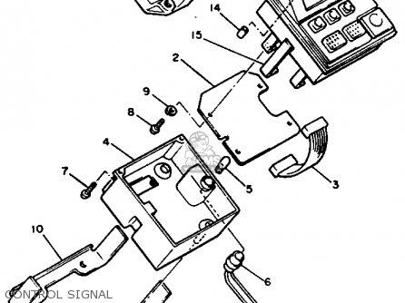 wiring diagram yamaha venture with Water Meter Parts Diagram on Yamaha Virago 750 Engine Diagram besides 2005 Yamaha R1 Headlight Wiring Diagram additionally Honda Gx620 Fuel Pump For Engine as well Yamaha  50 Engine Diagram furthermore Yamaha Venture Fuel Pump Relay.