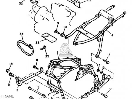 klr 650 wiring diagram with 1987 Kawasaki Motorcycle Wiring Diagrams on 1999 Volvo S80 Engine Diagram in addition C4 Transmission Switch additionally Carburetor Assy 150011872 additionally Wiring Diagram For 2001 Pt Cruiser besides Kawasaki Klr650 Wiring Diagram.
