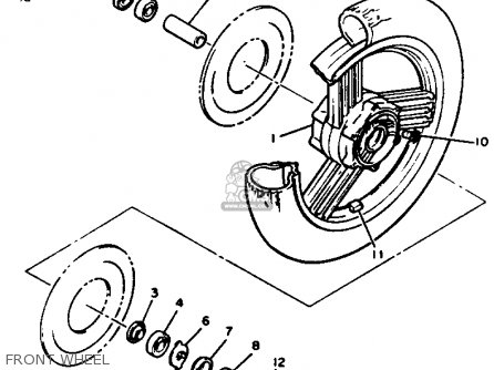 wiring diagram yamaha venture with Partslist on Mariah Boat Wiring Diagram likewise Fzr 1000 Wiring Diagram moreover Yamaha Royal Star 1300 Wiring Diagram moreover 1 2 Back Water Valve additionally Yamaha 150 Outboard Fuel Pump.