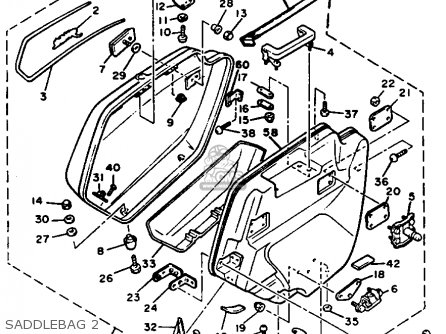 Yamaha G1 Fuel System Diagram likewise Gas Golf Cart Exhaust also 1985 Club Car Wiring Diagram moreover Club Car Body Parts Diagram besides Yamaha Outboard Fuel Tank Wiring. on 1985 yamaha golf cart wiring diagram