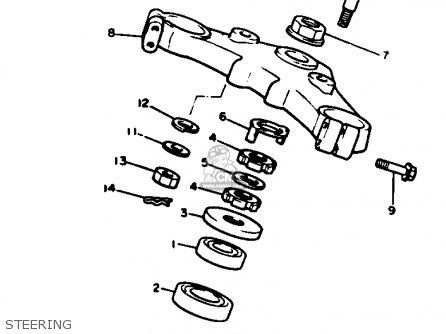 Best Motor Oil Filter