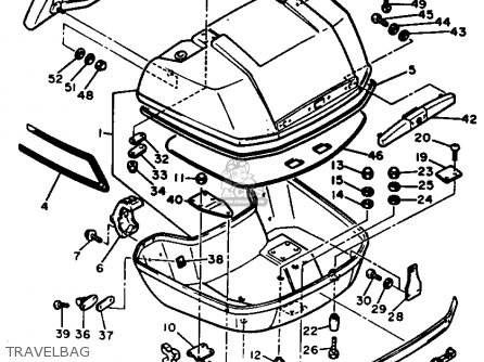 wiring diagram for riding mower solenoid with Kohler Engine Solenoid Wiring Diagram on Craftsman Riding Mower Hydrostatic Transmission also Poulan Pro Lawn Mower Wiring Diagrams likewise 24 Volt Alternator Charging System in addition Troy Bilt Bronco Mower Wiring Diagram together with Mtd 600 Wiring Diagram.