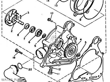 Partslist further Partslist furthermore Partslist also Variomatik Triton Black Lizard 400 EFI 20 further Partslist. on secondary sheave