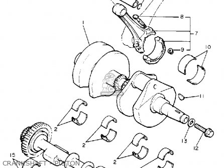 ProductDetails additionally 2013 06 01 archive besides Wiring Diagram 68 Vw Bus additionally 1967 Mustang Color Wiring Diagram further F250 Front Axle Diagram. on 1966 vw beetle wiring diagram