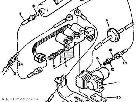 dual compressor wiring diagram with Air Hose Reel Diagram on Home Air Conditioner Schematic Diagram besides 1989 Suzuki Swift Gti Air Conditioner Wiring Diagram And Electrical Schematic likewise 230114 further Air Hose Reel Diagram likewise 7z2f7 Toyota Pickup Sr5 A C Low Pressure Cut Off Switch.