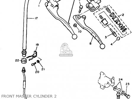 RepairGuideContent likewise 3xvvl 1970 Chevy Impala Turn Signal Flasher Relay furthermore Chevy Lumina Door Lock Wiring Diagram in addition Jeep Cj7 Fuse Box Diagram Homestretch Final Electrical Help Questions 84 86 Fuseblock Copy Cj5 Wiring Head Light Car Bar Kit Fog Tail Harness Installation Reverse Imagine Ravishing Questio 1 furthermore 177647. on 1984 chevy caprice classic