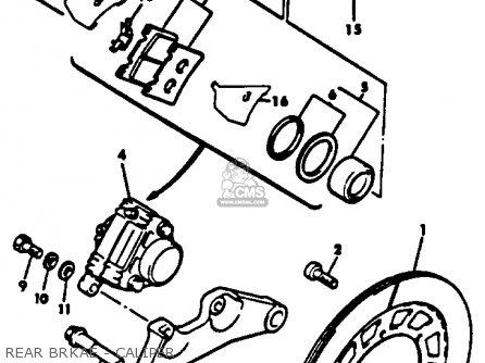 Graco Wiring Diagram further Barrett Wiring Diagram likewise Honda Pocket Bike Wiring Diagram moreover Eps Wiring Diagrams as well 110cc Mini Chopper Wiring Diagram. on chinese 110 atv wiring harness diagram