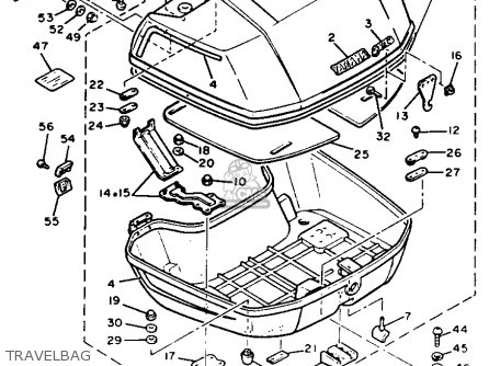 Nissan Murano Front Suspension  ponents together with Nissan Murano Parts Diagram as well 350z Fuse Box Location in addition Wiring Diagram For Honda Shadow 1100 as well Nissan 2016 Murano Fuse Box Diagram. on nissan murano engine fuse box