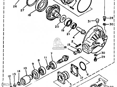 suzuki vx800 wiring diagram #7 91 Suzuki VX800 suzuki vx800 wiring diagram