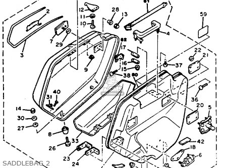 wiring diagram 1986 yamaha venture with Yamaha Venture Royale Motorcycle Wiring Diagrams on Crank Sensor Location 68932 likewise Yamaha Venture Royale Motorcycle Wiring Diagrams additionally 83 Yamaha Virago Wiring Diagram moreover 1999 Ford F150 Ignition Wiring Diagram further Yamaha Virago 1100 Fuse Box Location.