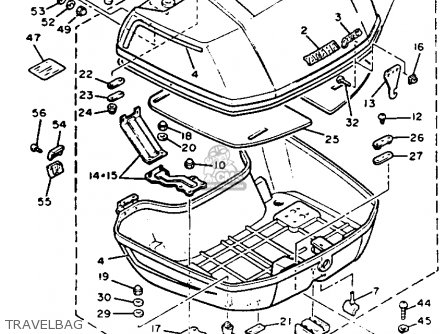 Northern Lights Wiring Diagram furthermore 1987 Chevy V1 0 Wiring Diagram also Front Abs Wiring Harness Repair Wk Jeep as well Wiring Diagram For 1981 Chevy Truck as well Ford Mustang Wiring Diagram. on kc wiring harness