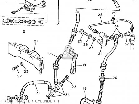 Drz 400 Wiring Diagram additionally Bearingsseals additionally 04 Polaris Sportsman 400 4x4 Wiring Diagram together with Kodiak Atv Wiring Diagram in addition 2000 Atv Winch Wiring Diagram. on wiring diagram yamaha kodiak 400
