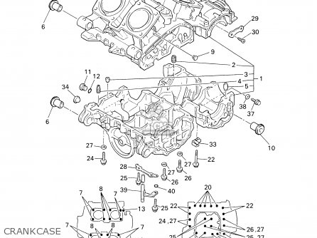 Yfz 450 Wiring Diagram further Yamaha Tdm900r Electrical Wiring Diagram 2003 besides T9078603 Need wiring diagram xt125 any1 help besides Honda Pc800 Wiring Diagram further 2008 Yamaha R1 Wiring Diagram. on yamaha r6 wiring diagram