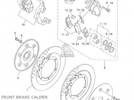 80 yamaha xs1100 wiring diagram free picture engine wiring diagram