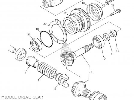 Yamaha Venture Parts Yamaha Free Image About Wiring Diagram – Royal Star Venture Wiring Diagram