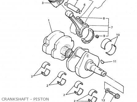 briggs and stratton ignition coil wiring diagram briggs