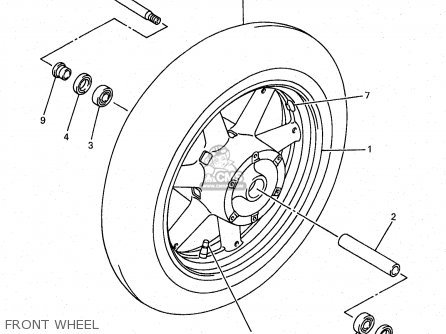 RepairGuideContent likewise Inlet manifold furthermore Harley Davidson Starter Parts Illustration likewise Honda Generator Carburetor Wiring Diagram likewise Air  pressor Fuse Box. on f150 carburetor diagram