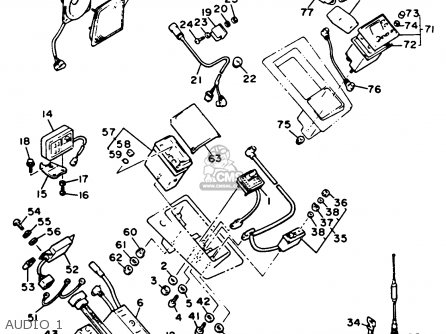Oem Jeep Grand Cherokee Replacement Parts besides 2011 Caravan Fuse Box Location moreover Air Bag Schematics together with Harness Cooling Fan Sensor Location likewise Left side restraints sensor 1 b0091. on dodge grand caravan air bag sensor location
