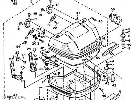 Honda Nb50m Aero 50 1984 Usa in addition Partslist additionally Honda Trx300 Fourtrax 300 1988 Usa Wire Harness Schematic Partsfiche furthermore Saturn VT25 also Salle A Manger Contemporain. on high performance honda parts