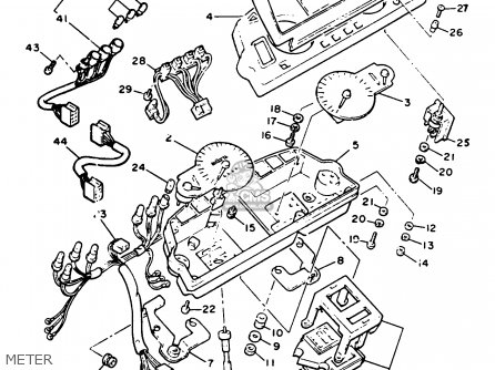 1999 jeep grand cherokee horn wiring diagram with Fuel Filter Bag on 2000 Gmc C6500 Fuse Box Diagram together with 2wsmg Does Blower Motor Not Work additionally Safety Box Fan moreover Wiring Diagram For 2010 Jeep Wrangler Radio furthermore 2014 Jeep Cherokee Wiring Harness.