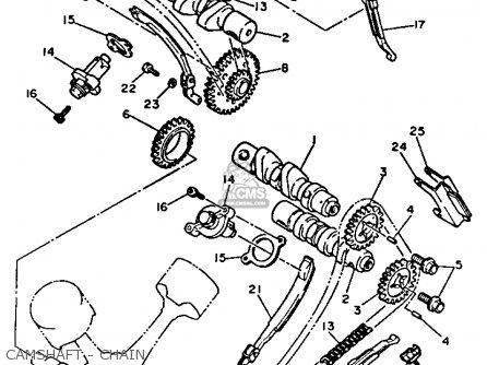 motorcycle wiring diagrams yamaha with Yamaha Front Swing Arm Wiring Diagrams on Wiring Diagram Of Motorcycle as well 82 Honda Cb900f Wiring Diagram likewise 1970 Honda Cb750 Wiring Diagram moreover Chinese Generator Wiring Diagram likewise Yamaha Fz8 Wiring Diagram.