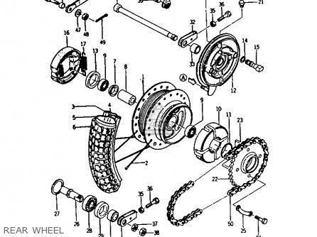Diagram 2 3 L Isuzu Engine additionally Isuzu Trooper Wiring Diagram in addition 2010 Acura Side Pressure Port likewise Durango Blower Motor Resistor Location 2011 as well 2000 Buick Lesabre Ignition Module Wiring. on 2002 rodeo radio wiring diagram
