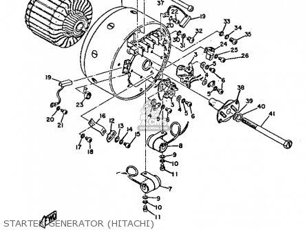 Hitachi Carburetor Diagram furthermore  on necesito el manual de mangueras vac c3 ado