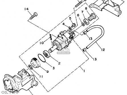 Yf60 Repair Manual
