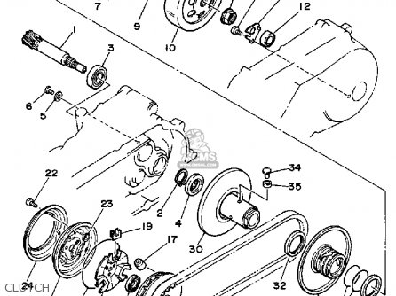 Acura Integra Parts Acura Integra as well Electrical Wiring Symbol Ch additionally Garland Wiring Diagram in addition Balance Wiring Diagram further Peugeot 307 Rear Light Wiring Diagram. on household switch wiring diagrams