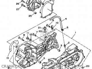 wiring diagram for yamaha breeze with Yamaha Breeze Carburetor Parts on Yamaha Breeze Carburetor Parts additionally 7 Pin Cdi Wiring Diagram Html furthermore Suzuki King Quad Schematic additionally Honda 3011 Parts Diagram additionally Yamaha Dt 125 Carburetor.