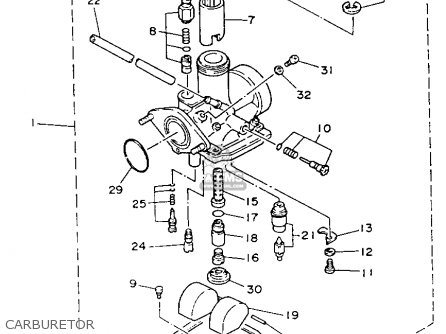 125cc Atv Carburetor Diagram likewise Loncin 110cc Wiring Diagram besides Jonway Scooter Engine Diagram further Mini Bike Clutch Diagram moreover Chinese Coolster Atv Wiring Diagram Images. on wiring diagram for chinese quad