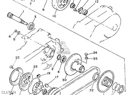 Yamaha Raptor 125 Wiring Diagram Free Engine Image on yamaha raptor 125 wiring diagram