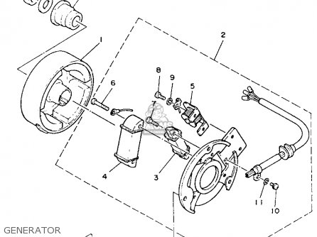 Yamaha Kodiak 450 Carburetor Diagram besides Wiring Diagram For Ceiling Fan With Remote furthermore Yamaha Moto 4 Fuel Filter moreover Yamaha Rd350 Steering likewise Yamaha Engine Diagram. on wiring diagram for yamaha breeze