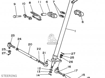 tank scooter wiring diagram with Yamaha Engine Oil Tank Diagram on Wiring Diagram Honda Ch 80 moreover Honda Cd 70 Engine Parts Diagram also A PIAGGIO MP3500LTSPORT as well Yamaha Vino 125 Carburetor moreover Viewtopic.