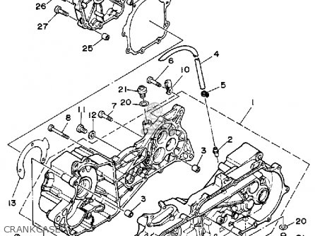 Nissan Skyline Gtr 34 Z Tune further Scrum likewise Bulb H4 moreover Repair Kit Oil Pump Opel Agila Astra Corsa Meriva likewise T8974977 Need wiring diagram. on vauxhall gt