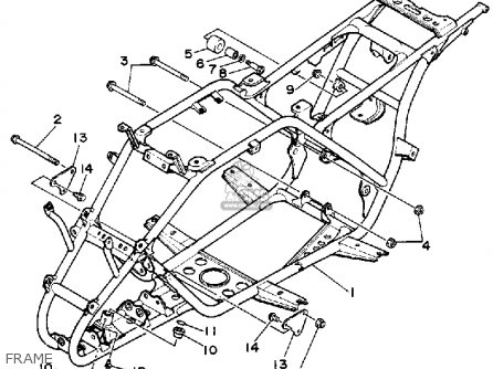 wiring diagram for yamaha breeze with Partslist on Yamaha Wolverine 350 Parts Diagram further Honda Xrm 125 Engine Diagram besides Ceiling Fan Light Socket additionally Partslist further Sea Breeze Wiring Diagram.