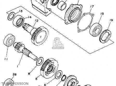 Kodiak Wiring Diagram further T2892314 Carburetor adjustments yamaha 450yfz further 2007 Kawasaki Bayou 250 Wiring Diagram together with Yamaha 8hp Wiring Diagram likewise Polaris Sportsman 400 Carburetor Diagram. on wiring diagram for 2000 yamaha big bear
