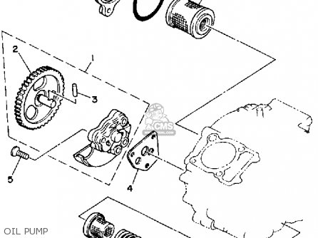 Four Wheeler Wiring Diagram in addition Chinese Atv Wiring Diagram moreover Index further Honda Ruckus Vacuum Diagram as well Repair And Service Manuals. on chinese 4 er wiring diagram