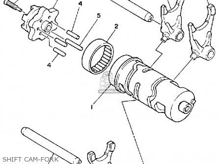 1985 Suzuki Lt250r Wiring Diagram Atv as well Service And Repair Manuals Cg125 Cg200 125cc 200cc 250cc Chinese Atv Engine Repair Manuals P 241 moreover Chinese 50cc Atv Wiring Diagram likewise 2 Stroke 49cc Mini Chopper Wiring Diagram also 125cc Atv Engine Diagrams. on chinese atv wiring diagrams