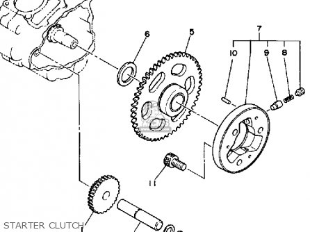 yamaha wr250f wiring diagram with Yamaha Timberwolf 250 Carburetor on Wiring Diagram For Yamaha Timberwolf 250 likewise Yamaha Timberwolf 250 Carburetor moreover Wiring Diagram 2004 Yz250f likewise 2006 Wr450f Wiring Diagram moreover Atv Fuel Line Diagram.