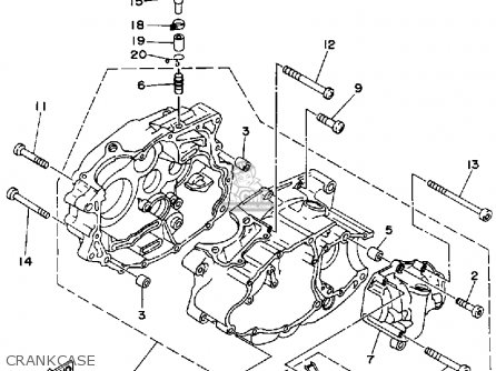 Universal wiring harness upgrade page 1 further Yamaha Rhino Harness besides 1152946 E4od And No Tc Lock In Od Continued Halp moreover Diagram Likewise Harley Sportster Wiring On 2000 together with How To Tie High Tensile Wire. on wiring harness of maine