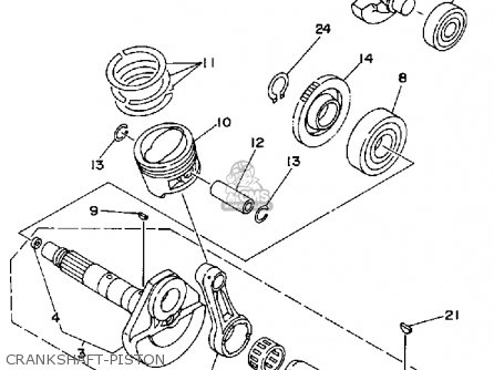 Yamaha Timberwolf Starter Wiring furthermore Battery For Yamaha Grizzly Wiring Diagram also 1998 Yamaha Banshee Wiring Diagram furthermore 94 Yamaha Blaster Wiring Harness in addition Yamaha Breeze Wiring Diagram. on yamaha 250 bear tracker wiring diagram