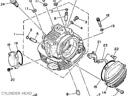 sunl 70cc atv wiring diagram linhai atv wiring diagram