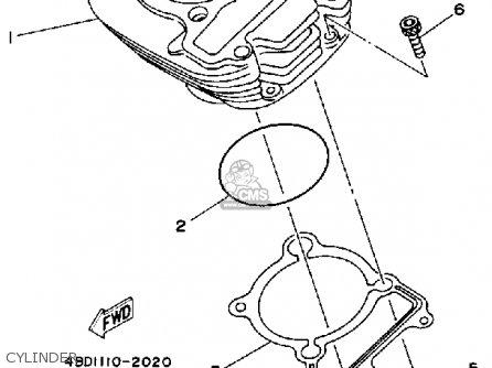 Diagram 1989 Ford F 250 Wiring Schematic Diagram Schematic Circuit