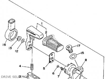 Yamaha 90cc Engine Diagram additionally Kazuma Atv Parts Diagrams besides Baja 150 Atv Wiring Diagrams Chinese as well Viper Wiring Diagram further Atv 110cc 4 Pin Wiring Diagram. on 90cc atv wiring diagram