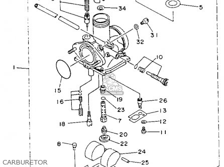 Volvo 940 Electrical System And Wiring Diagram 1994 as well Partslist moreover Partslist as well Partslist also Suzuki Sx4 2007 Repair Manual. on general engine cooling diagram