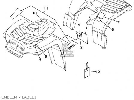 Polaris Ranger Front Differential Diagram in addition 1996 Yamaha 250 Timberwolf Wiring Diagram also Polaris Ranger Headlight Cover further Polaris Ranger Front Differential Diagram moreover 828fb0867e36d08ecfb0df468bd75d09. on wiring diagram for 1994 yamaha timberwolf