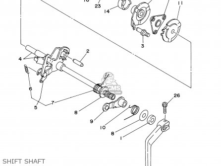 Honda Xr200 Parts Diagram as well 2000 Xr650l Wiring Diagram in addition Honda Goldwing 1500 Wiring Diagrams together with Starter Kill Relay Wiring Diagram in addition Wiring Diagrams Motor Control Circuits. on wiring diagram honda xr600