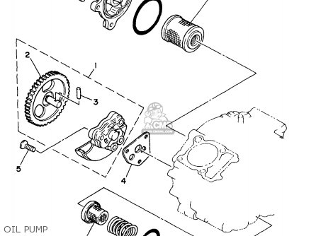 Motorcycle Brake Light Wiring Diagram moreover 6 Pin Cdi Scooter Wiring Diagram as well Husqvarna 250 Wiring Diagram additionally Phone Wiring Diagram Mag o in addition Kz 650 Engine Schematic Free Image For. on ducati 250 wiring diagram